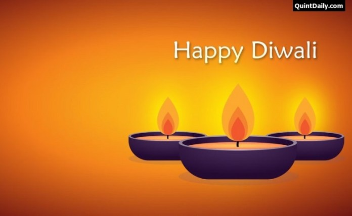Happy Deepavali Messages Wishes 2017,Happy Deepavali Messages 2017,Happy Deepavali Wishes 2017,Diwali/Deepavali Messages Wishes 2017.