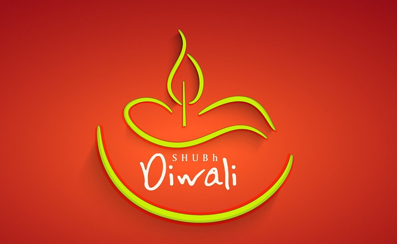 happy diwali deepavali 2017 images hd quintdaily