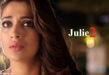 Julie 2 Movie Review