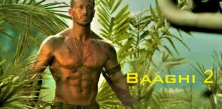Baaghi 2 review quintdaily.com