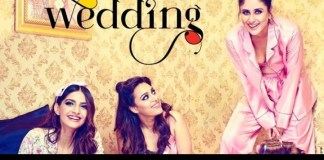 veere di wedding movie review