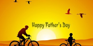Fathers Day Wishes 2018