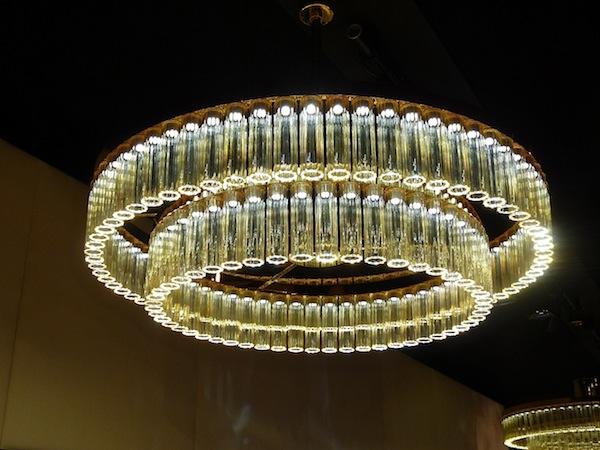 BEHIND THE Q Introducing Lalique Maison Quintessence