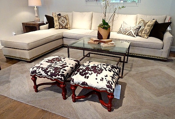 sofa design kick sectional crypton ady furniture fabric covers amazing