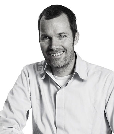 Karl Malmvall finns idag huvudsakligen på Design House Stockholm där han är produktutvecklingschef.