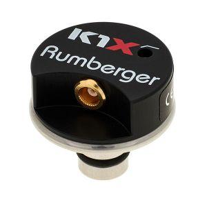 Rumberger K1X AKG