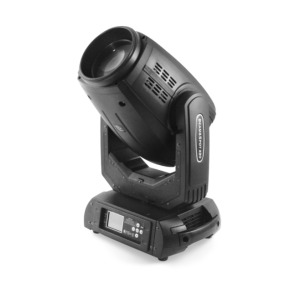 15R Moving Head Hybrid 3 in 1 BEAM, WASH, SPOT