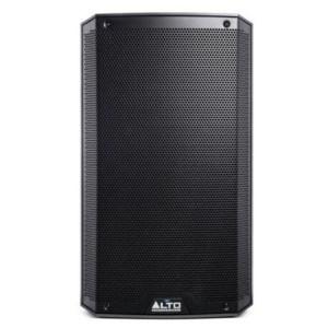 Alto TS212W Set