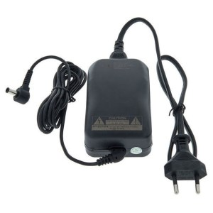 Casio AD-A12150LW