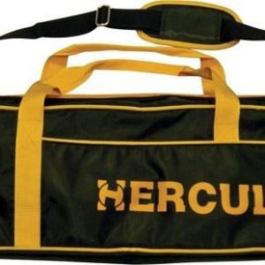 Hercules BSB001