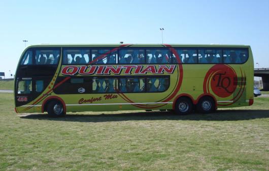 transportes-Quintian-pasajeros-458-2
