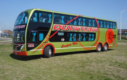 transportes-Quintian-pasajeros-458