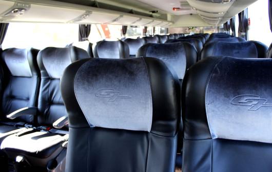 Transportes Quintian