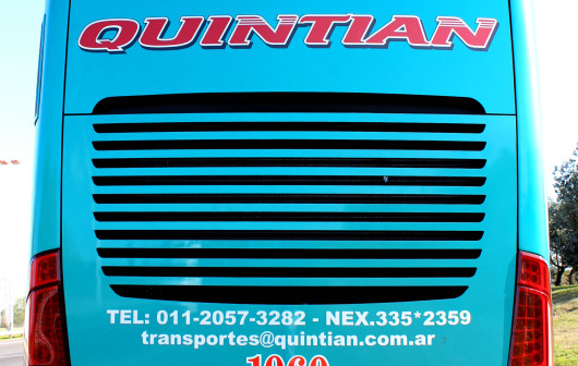 Transportes_Quintian-1212