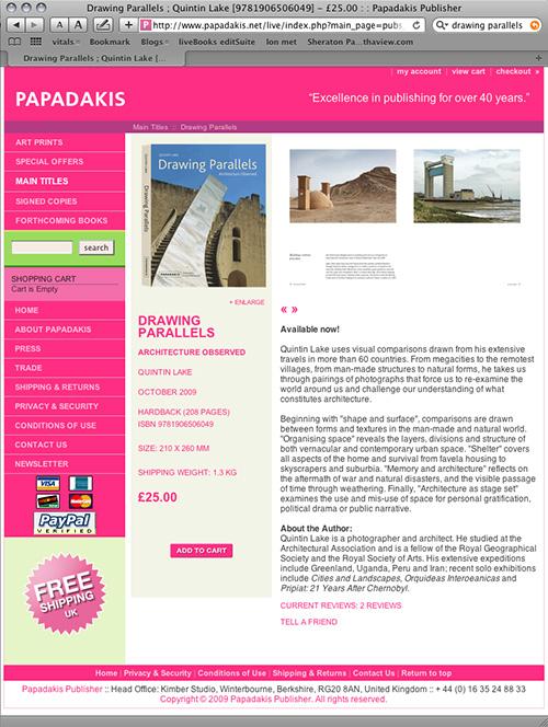 Drawing-Parallels-Papadakis-web