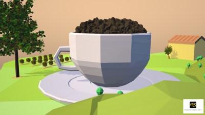 Coffee Island0002_web