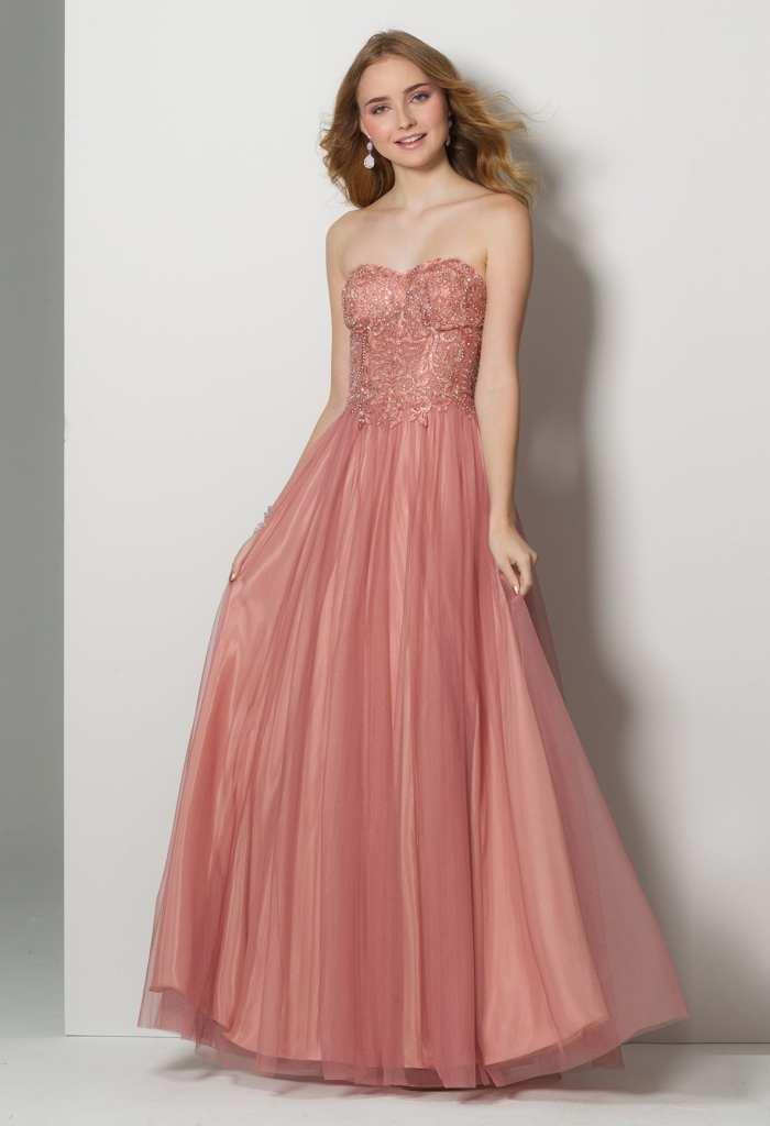 343ba5050e En la galería te compartimos algunas ideas de vestidos de XV años para 2019  que seguro te inspirarán para encontrar el modelo de tus sueños.