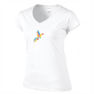 Quintus_2020-T-shirt-vrouw-VN-wit-frontside