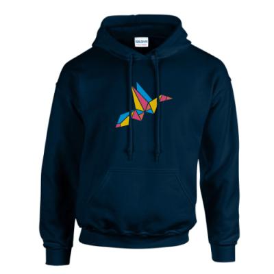Quintus_2020-hoodie-navy-front