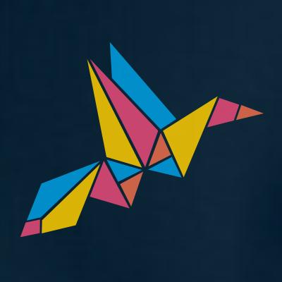 Quintus_2020-raaf-op-navy-CU