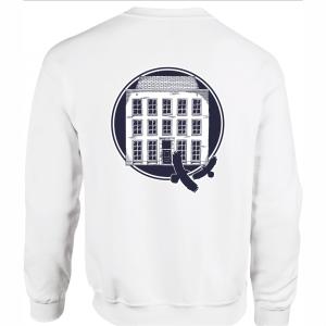 A.L.S.V. Quintus Leiden   EL CID 2021   Kleding   T-shirt, Sweater, Hoody, Trui, tas