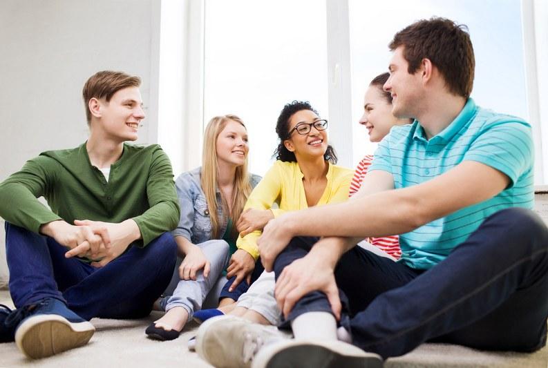 3 Persiapan Penting Jadi Anak Kuliahan