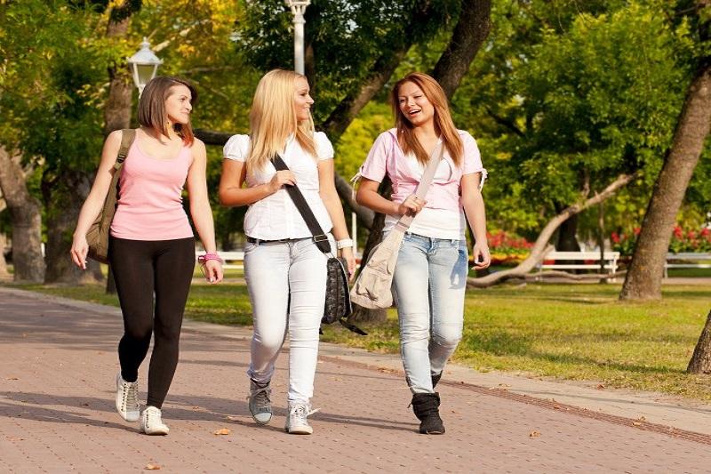 Ingin Jadi Mahasiswa STAN? Simak Informasi Tes STAN Berikut Ini
