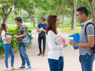 Yuk Ikuti Persiapan SBMPTN Ala Guru-Guru SMA