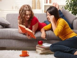 Belajar Kisi-Kisi Ujian Nasional Biar Makin Pinter!