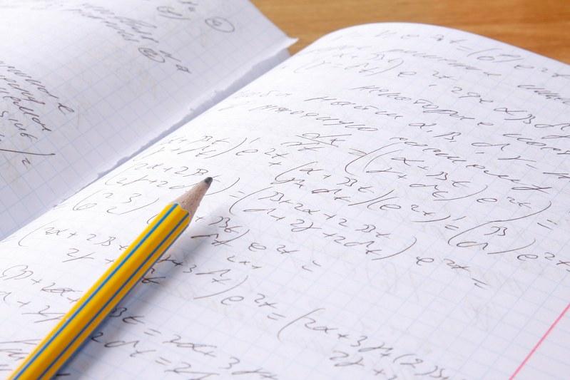 Pembahasan Soal Matematika Dasar SBMPTN