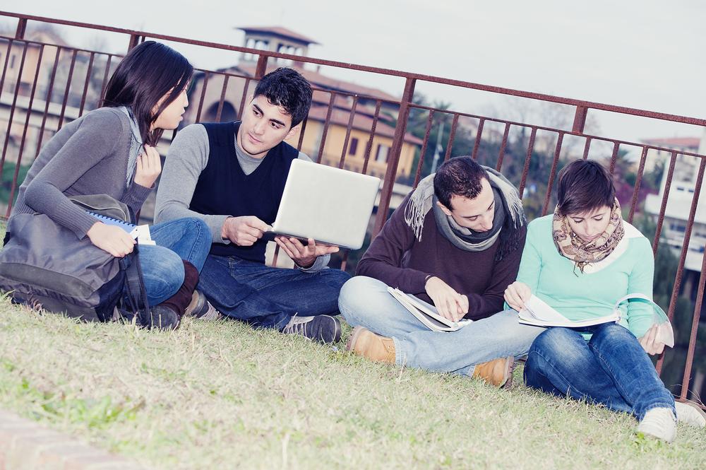 4 Tips Belajar Online