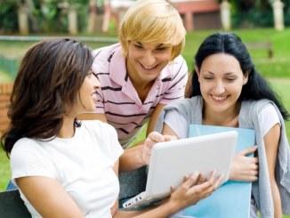 Informasi Penting dan Keuntungan Belajar Online
