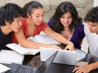 Kisi-Kisi Ujian Nasional Sosiologi