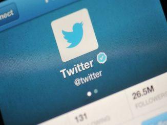 5 Akun Twitter Kece Ini Bisa Bikin Kamu Tambah Semangat Kuliah!