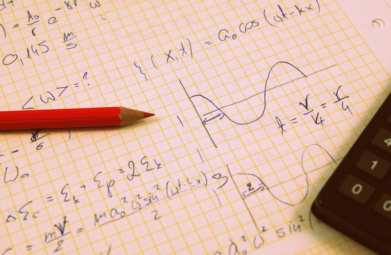 Ngaku Jago Matematika? Kerjain Dulu Contoh Soal Ujian Nasional Matematika Ini Biar Lulus UN!