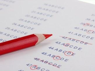 Contoh Soal Ujian Nasional Ekonomi