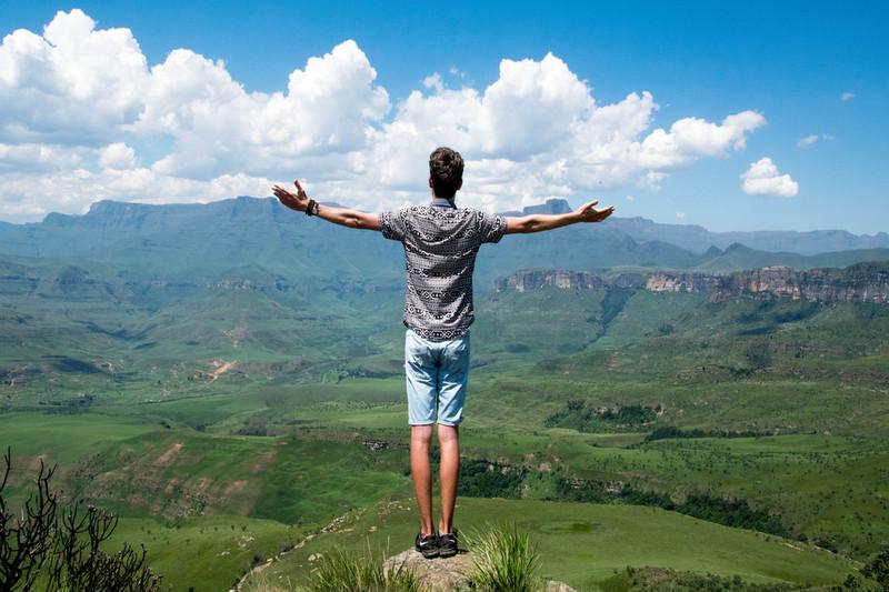 7 Hal Sederhana yang Akan Membuat Kamu Jadi Orang Sukses!