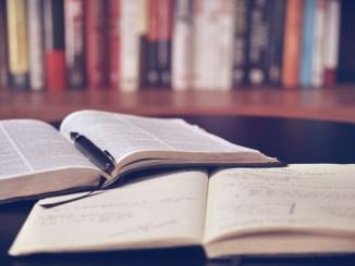 5 Contoh Soal UAS Fisika Kelas X Semester 1 dari Bab Besaran dan Satuan