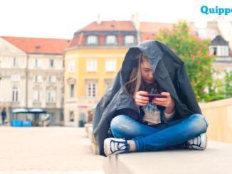 Jangan Jadi Generasi Sumbu Pendek! Ini 5 Tips Share Artikel/Info di Sosial Media!