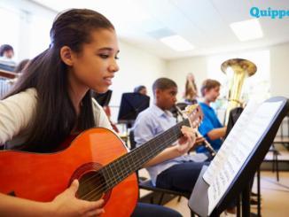 Kamu Suka Musik dan Mau Kuliah di Jurusan Musik? Ini Info Penting yang Harus Kamu Tahu!