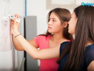 Mau Kuliah di Jurusan Matematika? Ini Tips Anti Galau yang Kamu Butuhkan!