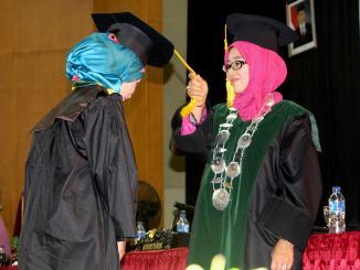Untukmu yang Ingin Berburu Beasiswa di UIN Sultan Syarif Kasim Riau