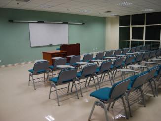 Mengintip Pilihan Program Studi Keren di Unimor