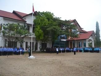 Mau Tahu Tentang Universitas Samudra? Yuk, Baca 5 Informasi Penting Mengenai Kampus Kece di Aceh Ini!
