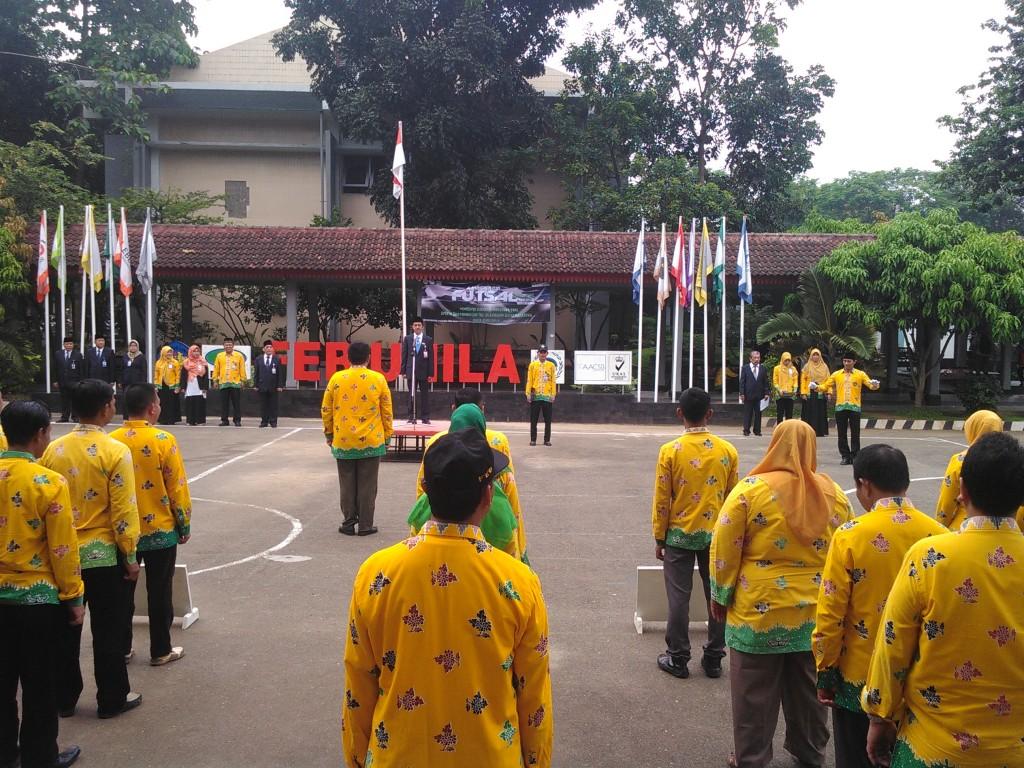 Inilah Jurusan IPA dan IPS Terfavorit di Universitas Lampung!