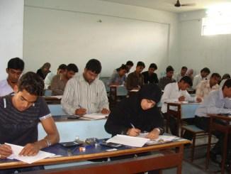 Ujian Mandiri Institut Teknologi Kalimantan Pasti Bisa Kamu Lewati!