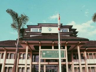 Kenalan Yuk dengan Universitas Islam Negeri Sunan Gunung Djati Bandung!
