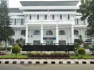 3 Alasan yang Bikin Kamu Ingin Masuk Universitas Negeri Medan!