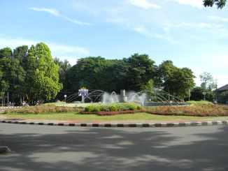 Ingin Meringankan Biaya Kuliah? Yuk, Berburu Beasiswa di Universitas Lampung