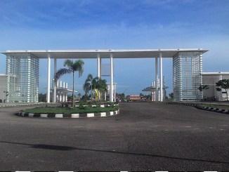 Yuk, Pilih Jurusanmu di Institut Teknologi Sumatera!